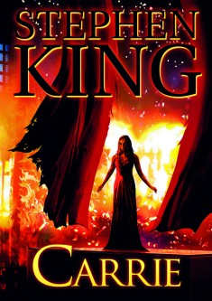 Gwendy S Button Box By Stephen King And Richard Chizmar