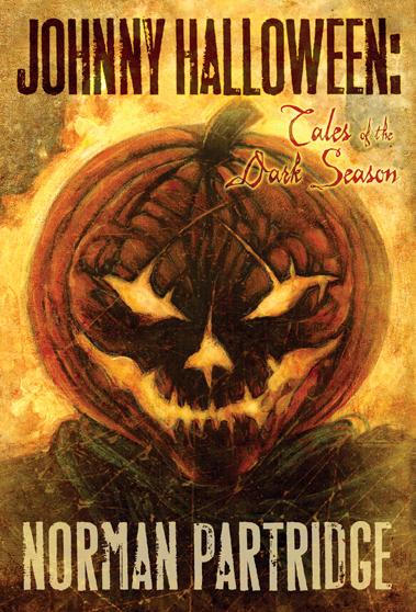 johnny halloween tales of the dark season