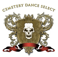 Cemetery Dance Select Series