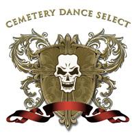 Cemetery Dance Select Series